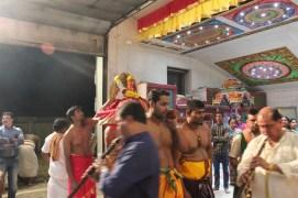 PaththaamThiruvilaa (Kodiyirakkam) - Mahotsavam 2014 (147)