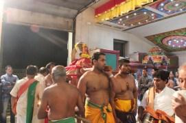 PaththaamThiruvilaa (Kodiyirakkam) - Mahotsavam 2014 (148)