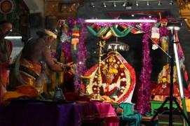 PaththaamThiruvilaa (Kodiyirakkam) - Mahotsavam 2014 (15)