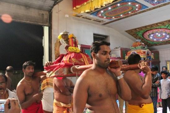 PaththaamThiruvilaa (Kodiyirakkam) - Mahotsavam 2014 (153)
