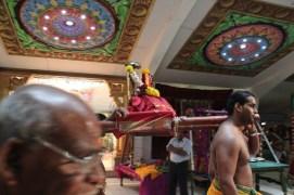 PaththaamThiruvilaa (Kodiyirakkam) - Mahotsavam 2014 (158)