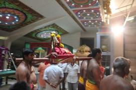 PaththaamThiruvilaa (Kodiyirakkam) - Mahotsavam 2014 (159)