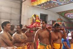 PaththaamThiruvilaa (Kodiyirakkam) - Mahotsavam 2014 (161)