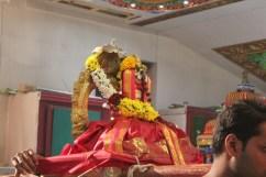 PaththaamThiruvilaa (Kodiyirakkam) - Mahotsavam 2014 (162)