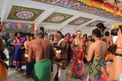 PaththaamThiruvilaa (Kodiyirakkam) - Mahotsavam 2014 (164)
