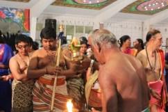 PaththaamThiruvilaa (Kodiyirakkam) - Mahotsavam 2014 (165)