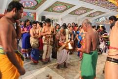 PaththaamThiruvilaa (Kodiyirakkam) - Mahotsavam 2014 (166)