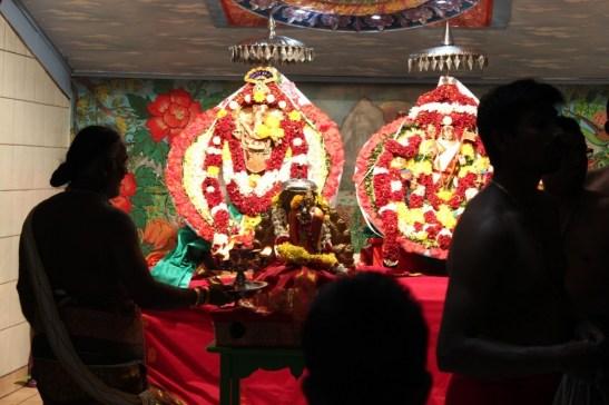 PaththaamThiruvilaa (Kodiyirakkam) - Mahotsavam 2014 (170)
