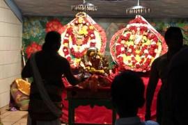 PaththaamThiruvilaa (Kodiyirakkam) - Mahotsavam 2014 (171)