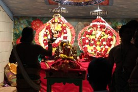 PaththaamThiruvilaa (Kodiyirakkam) - Mahotsavam 2014 (172)