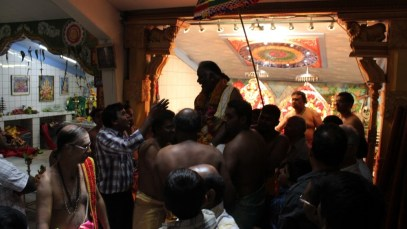 PaththaamThiruvilaa (Kodiyirakkam) - Mahotsavam 2014 (174)