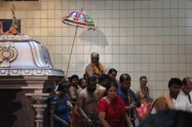 PaththaamThiruvilaa (Kodiyirakkam) - Mahotsavam 2014 (176)
