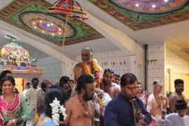 PaththaamThiruvilaa (Kodiyirakkam) - Mahotsavam 2014 (178)