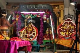 PaththaamThiruvilaa (Kodiyirakkam) - Mahotsavam 2014 (18)