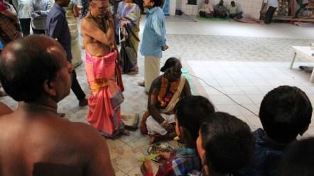 PaththaamThiruvilaa (Kodiyirakkam) - Mahotsavam 2014 (185)