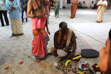 PaththaamThiruvilaa (Kodiyirakkam) - Mahotsavam 2014 (186)