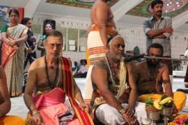 PaththaamThiruvilaa (Kodiyirakkam) - Mahotsavam 2014 (189)