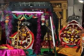 PaththaamThiruvilaa (Kodiyirakkam) - Mahotsavam 2014 (19)