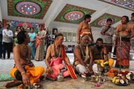 PaththaamThiruvilaa (Kodiyirakkam) - Mahotsavam 2014 (190)