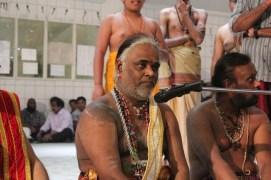 PaththaamThiruvilaa (Kodiyirakkam) - Mahotsavam 2014 (191)