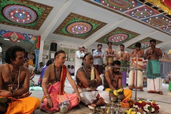 PaththaamThiruvilaa (Kodiyirakkam) - Mahotsavam 2014 (195)
