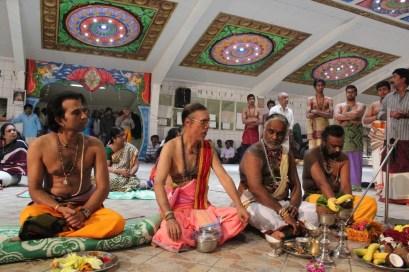PaththaamThiruvilaa (Kodiyirakkam) - Mahotsavam 2014 (196)
