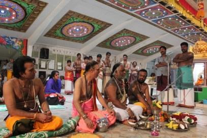 PaththaamThiruvilaa (Kodiyirakkam) - Mahotsavam 2014 (197)