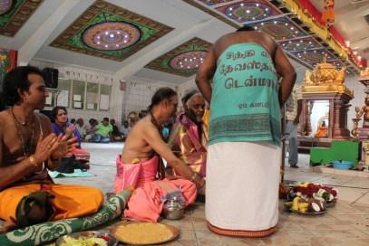 PaththaamThiruvilaa (Kodiyirakkam) - Mahotsavam 2014 (202)