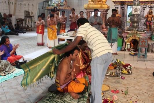 PaththaamThiruvilaa (Kodiyirakkam) - Mahotsavam 2014 (207)