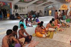 PaththaamThiruvilaa (Kodiyirakkam) - Mahotsavam 2014 (211)