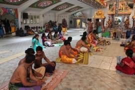 PaththaamThiruvilaa (Kodiyirakkam) - Mahotsavam 2014 (212)
