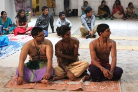 PaththaamThiruvilaa (Kodiyirakkam) - Mahotsavam 2014 (221)