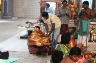 PaththaamThiruvilaa (Kodiyirakkam) - Mahotsavam 2014 (228)