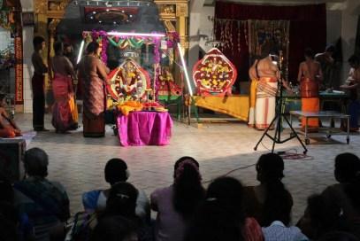 PaththaamThiruvilaa (Kodiyirakkam) - Mahotsavam 2014 (27)