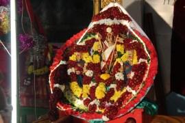 PaththaamThiruvilaa (Kodiyirakkam) - Mahotsavam 2014 (39)
