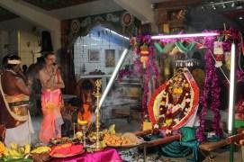 PaththaamThiruvilaa (Kodiyirakkam) - Mahotsavam 2014 (42)