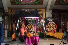 PaththaamThiruvilaa (Kodiyirakkam) - Mahotsavam 2014 (44)