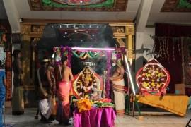 PaththaamThiruvilaa (Kodiyirakkam) - Mahotsavam 2014 (46)