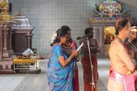 PaththaamThiruvilaa (Kodiyirakkam) - Mahotsavam 2014 (47)