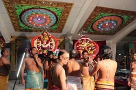 PaththaamThiruvilaa (Kodiyirakkam) - Mahotsavam 2014 (57)