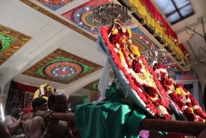 PaththaamThiruvilaa (Kodiyirakkam) - Mahotsavam 2014 (60)