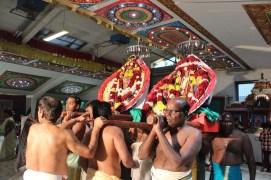 PaththaamThiruvilaa (Kodiyirakkam) - Mahotsavam 2014 (64)