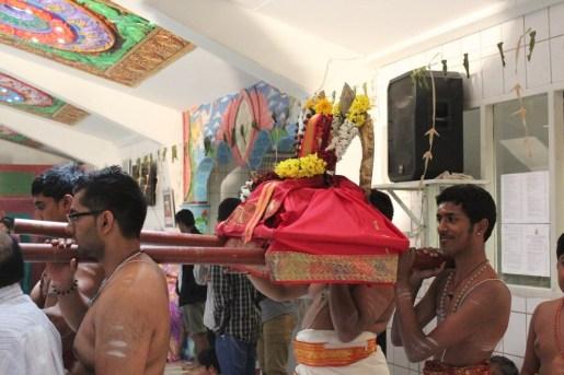 PaththaamThiruvilaa (Kodiyirakkam) - Mahotsavam 2014 (67)