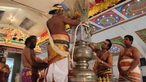 PaththaamThiruvilaa (Kodiyirakkam) - Mahotsavam 2014 (68)