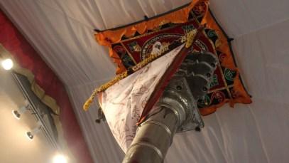 PaththaamThiruvilaa (Kodiyirakkam) - Mahotsavam 2014 (73)