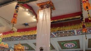 PaththaamThiruvilaa (Kodiyirakkam) - Mahotsavam 2014 (78)