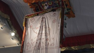 PaththaamThiruvilaa (Kodiyirakkam) - Mahotsavam 2014 (79)
