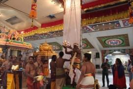 PaththaamThiruvilaa (Kodiyirakkam) - Mahotsavam 2014 (81)