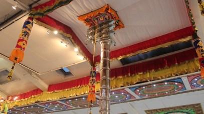 PaththaamThiruvilaa (Kodiyirakkam) - Mahotsavam 2014 (88)