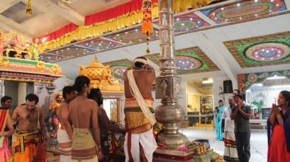 PaththaamThiruvilaa (Kodiyirakkam) - Mahotsavam 2014 (89)